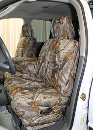 Realtree Bench Seat Covers Dodge Ram Realtree Seat Covers Wet Okole Hawaii