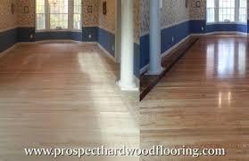 prospect hardwood flooring woodbridge va 22192 yp com