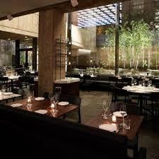 62 restaurants near whitney museum of american art opentable