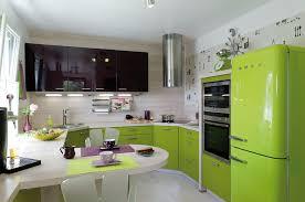 cuisine amenagement tout savoir sur l aménagement d une cuisine