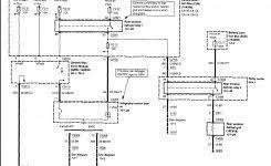 1999 audi a6 wiring diagram wiring diagram simonand