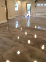 Basement Floor Finishing Ideas Basement Floor Finishing Ideas 1000 Ideas About Epoxy Floor