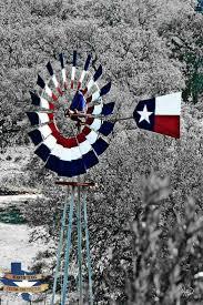 Texas Flag Pledge Texas In The Snow U2026 Pinteres U2026