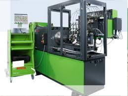 hydraulic repair pumps motors valves cylinders hydraulic