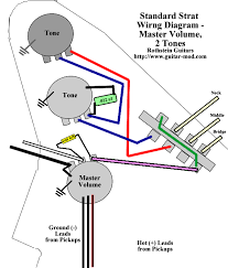100 wiring diagram master switch boat wiring diagram