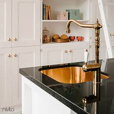 kitchen cabinet sink faucets classic cl 170