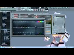 tutorial fl studio download fl studio mastering tutorial pdf mixing and mastering