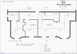 landline wiring diagram how to wire a telephone jack u2022 wiring