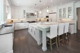 kitchen island breakfast bar designs kitchen island breakfast bar designs kitchen design ideas