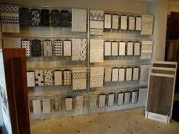 builders floor covering tile opens atlanta design center