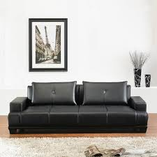sofa bed prices leather sofa bed leather sofa bed suppliers and manufacturers at
