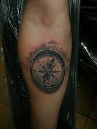 extreme tattoo winksele facebook xtremetattoo tattoo galery tattoo galerij tattoo foto s