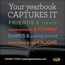 purchase yearbooks high school 21 best yearbook sales ideas images on yearbook ideas