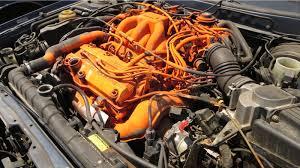 lexus es300 wrecking junkyard find 1991 toyota camry dx with v6 engine and five speed