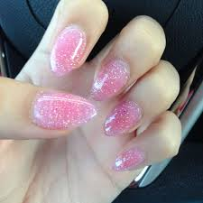 92 best nail candy images on pinterest make up nailed it and
