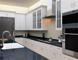 Commercial Kitchen Lighting Requirements Inspiring Kitchen Design Requirements 43 For Your Kitchen Design