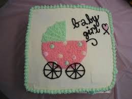 56 best babyshower cakes images on pinterest baby shower cakes