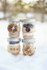 hot cocoa wedding favors 7 winter wedding favors to warmly say thank you