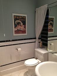 edwardian bathroom ideas best edwardian bathroom ideas only on bathroom design 74