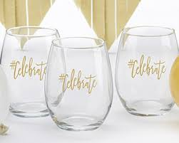 bridesmaids gift ideas bridesmaid gifts personalized bridesmaids gifts ideas