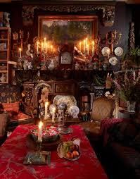 grandeur victorian living room sophisticated victorian living