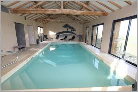 chambre d hote piscine bretagne design frappant de chambre d hote en bretagne avec piscine