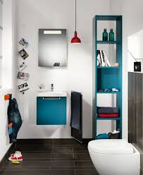 Kids Bathroom Furniture - best 25 kid friendly bathrooms ideas on pinterest kid friendly