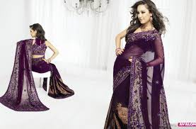 engagement sarees for a 244 golden collections dinner sarees