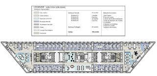 Location De Postes En Espaces Bureaux à Louer La Grande Arche 92800 Puteaux 27084 Jll