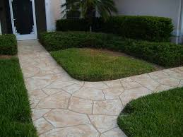 Concrete Patio Resurfacing Products Concrete Resurfacing Is The Best Way To Replace You Driveway Or