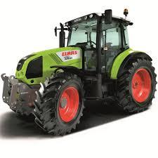 siege pneumatique basse frequence fiche technique tracteur claas arion 410 de 2011 matériel agricole