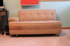 Retro Armchairs For Sale My Great Grandmother U0027s Couches Retroranchrevamp U0027s Blog