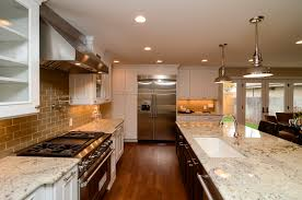 decor u0026 tips awesome kitchen with vent hood and white kitchen