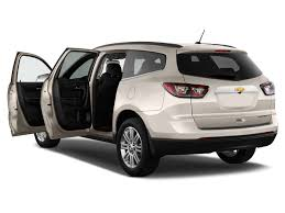 chevrolet traverse 2018 chevrolet traverse prices in uae gulf specs u0026 reviews for