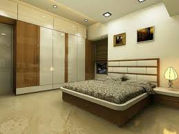 bed backs designs 1334 best bed back images on pinterest bedroom designs bedroom