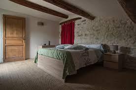 chambre d hote lure 2 chambres d hote proche forcalquier au pied de la montagne de lure