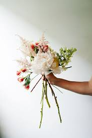 Wildflower Arrangements by 544 Best Flora Images On Pinterest Flower Flower Power And Botany