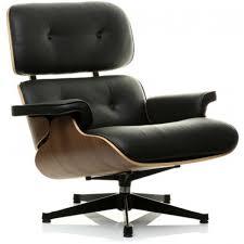 Original Charles Eames Chair Design Ideas Original Charles Eames Lounge Chair Design Ideas Lounge Chair