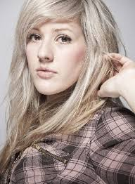Ellie Goulding Lights Album Ukmix U2022 View Topic Tom92 U0027s Top 10 Of 2010 One To Look Out For