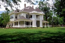 Bed And Breakfast In Arkansas Captain Henderson House Bed U0026 Breakfast Arkadelphia Stay In