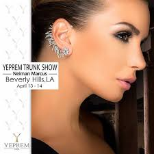 discover the hair show 84 best yeprem events images on pinterest women s beauty neiman