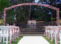 japanese wedding arches wedding arch hire adorable wedding concepts