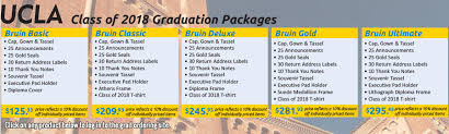 order cap and gown online ucla store cap gown
