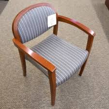 Fabric Guest Chairs Used Guest Chairs Used Office Chairs Used Office Furniture