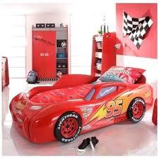 chambre cars pas cher decoration chambre garcon cars chambre garcon flash mcqueen