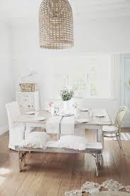 beige comfy sofa with ottoman cool coastal style bathroom extra