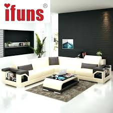 Cheap Modern Sofas Modern Furniture Los Angeles Affordable All About Furniture