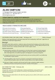 Resume Templates For Veterans Functional Resume Templates Best Photos Of Free Functional Resume