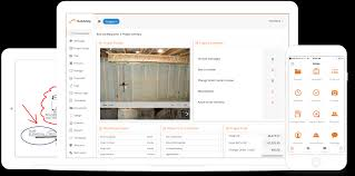 software for building and remodeling ideas pros buildshop