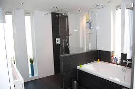 Cheap Bathroom Makeover Ideas Bathroom Budget Bathroom Remodel Before And After Modern